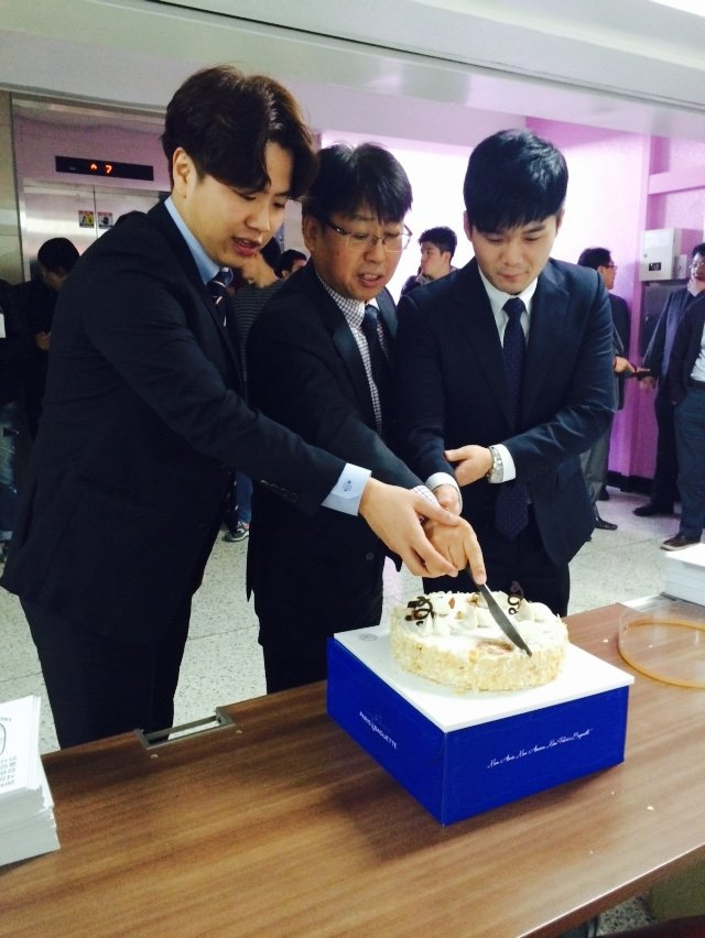 졸업작품전시회2.JPG